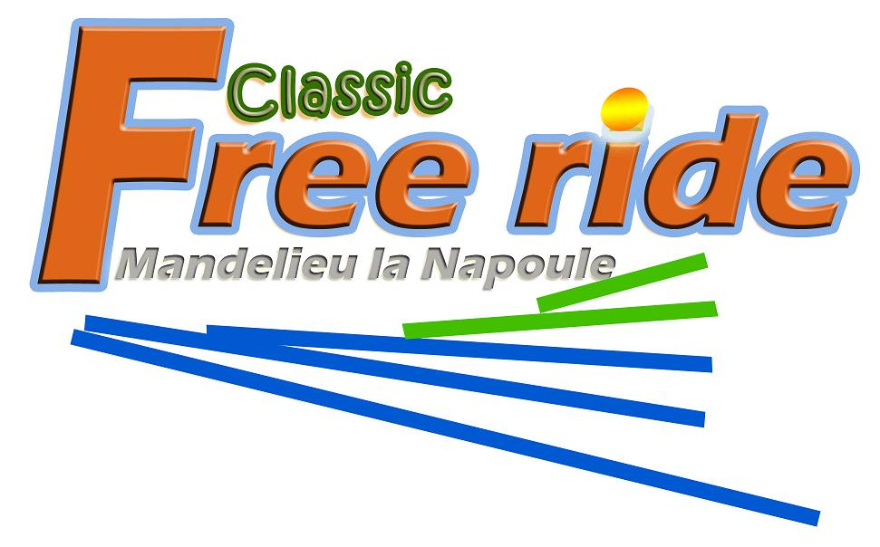 logo_free_ride_copie_web.jpg